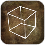 Cube Escape: The Cave for iOS