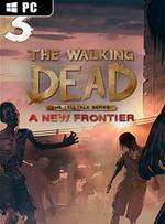 The Walking Dead: A New Frontier - Episode 3