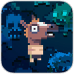 Death Road to Canada for iOS