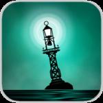 Sunless Sea for iOS