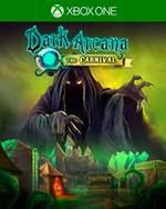 Dark Arcana: The Carnival for Xbox One