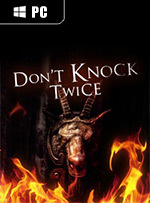 Don't Knock Twice for PC