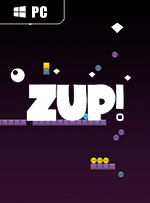 Zup! Zero for PC