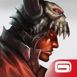 Order & Chaos Duels for Android