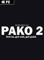 PAKO 2 for PC