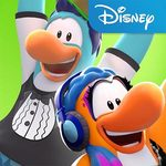 Club Penguin Island for Android
