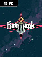 Flinthook for PC