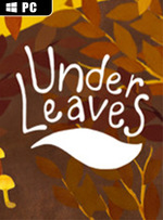 Under Leaves for PC