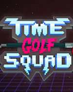Time Golf Squad for PC