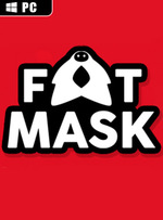 Fat Mask for PC