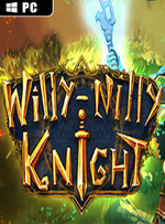 Willy-Nilly Knight for PC