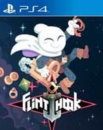 Flinthook for PlayStation 4