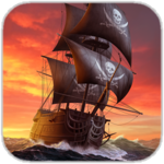 Tempest: Pirate Action RPG for iOS