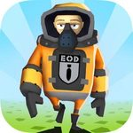 Bomb Hunters for Android