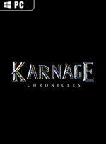 Karnage Chronicles for PC