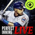 MLB Perfect Inning Live for Android