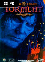 Planescape: Torment - Enhanced Edition for PC