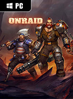 ONRAID for PC