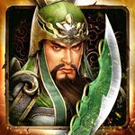 Dynasty Warriors: Unleashed for Android