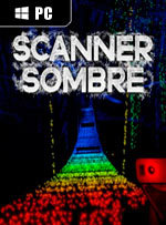 Scanner Sombre for PC