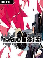 Grisaia Phantom Trigger Vol.2