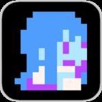 Yōdanji: The Roguelike for iOS