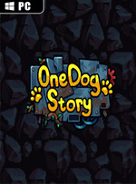 One Dog Story for PC