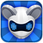 MouseBot for iOS