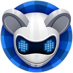 MouseBot for Android
