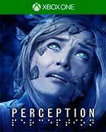 Perception for Xbox One