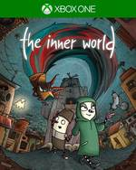 The Inner World for Xbox One