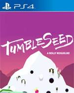 TumbleSeed for PlayStation 4