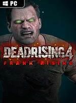 Dead Rising 4: Frank Rising for PC