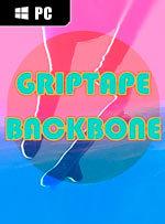Griptape Backbone for PC
