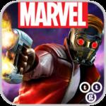 Marvel's Guardians of the Galaxy TTG