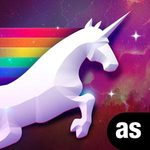 Robot Unicorn Attack 3 for Android