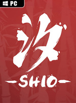 Shio for PC