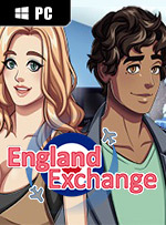 England Exchange for PC