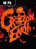 Crimson Earth for PC