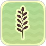 Topsoil for iOS