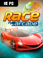 Race Arcade for PC