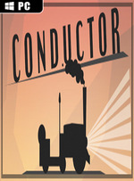 Conductor for PC