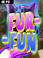 Fur Fun