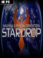 STARDROP for PC