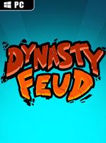 Dynasty Feud for PC
