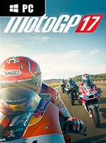 MotoGP 17 for PC