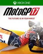 MotoGP 17 for Xbox One