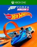 Forza Horizon 3: Hot Wheels for Xbox One