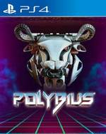 Polybius for PlayStation 4