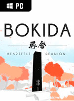 Bokida - Heartfelt Reunion for PC